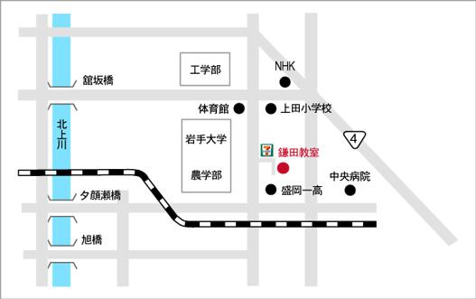 kamata-map1b